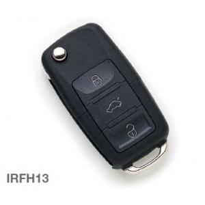 IRFH13