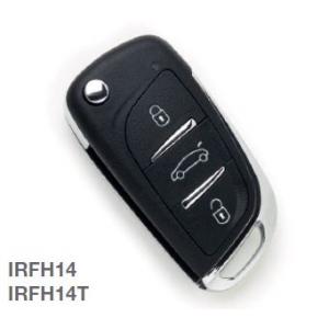 IRFH14
