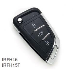 IRFH15