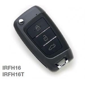 IRFH16