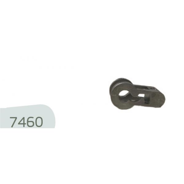 7460 Μετατροπέας