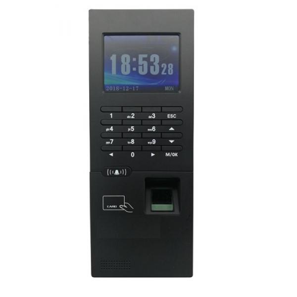 FS 3000