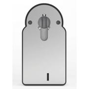Nuki Smartlock